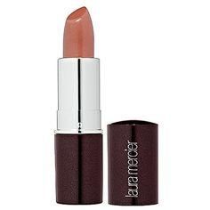 25 Best Sheer Lipsticks and Tinted Balms