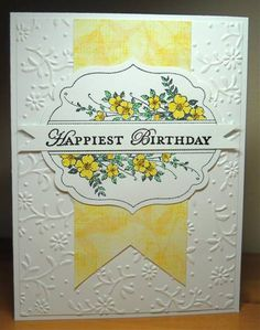 Apothecary Banners by susanbri - Cards and Paper Crafts at Splitcoaststampers