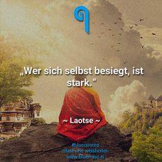#zitate #sprüche #quotes #weisheit