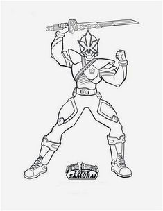 lightning mcqueen coloring page | crafts | Pinterest | Coloring ...