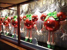 Christmas 2012 Shop Window Displays at Disney's Hollywood Studios ...640 x 48092.7KBwww.extrawdwmagic.com