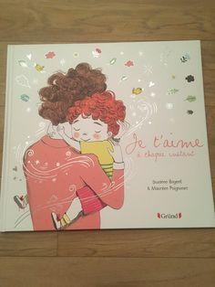 #livre #lecture #enfant #amour #famille #parent #papa #maman Lectures, Blogging, Community, Social Media, French, Lifestyle, Mom, Love, Livres