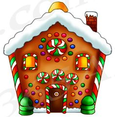 OFF Gingerbread Clipart Gingerbread Clip art Graphics Christmas Rock, Christmas Gingerbread, Christmas Crafts, Christmas Decorations, Christmas Ornaments, Christmas Drawing, Christmas Paintings, Christmas Envelopes, Friend Birthday Gifts