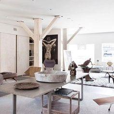 Sala de estar por Mar Silver Design. #arquitetura #arte #art #artlover #design #architecturelover #instagood #instacool #instadesign #instadaily #projetocompartilhar #shareproject #davidguerra #arquiteturadavidguerra #arquiteturaedesign #instabestu #decor #architect #criative #interiores #estilos #combinações #marsilverdesign