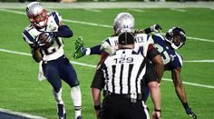Trivia: Quiz: How well do you remember the Super Bowl's greatest moments?