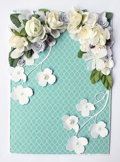 Canopy Canopy, Jewelry Crafts, Cardmaking, Jewelry Making, Paper Crafts, Scrapbook, Table Decorations, Projects, Cards