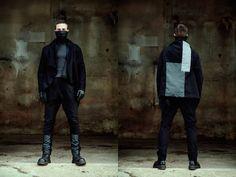 Feher (Marko Feher Design)