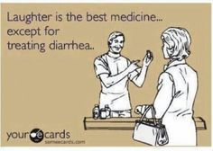 Funny pharmacist pictures