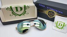 Shreeji Trendz: DITA Designer EyeGears.