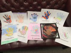 #100kHands2Adopt Join us in drawing Hand turkeys to represent the over 100k US kids who need a forever family!! Draw yours and post it with #100kHands2Adopt! Let's spread awareness for our kids!!