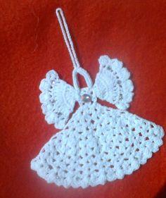 Crochet Earrings, Jewelry, Fashion, Jewellery Making, Moda, Jewelery, Jewlery, Fasion, Jewels