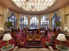 The Sheraton Addis is a hotel in Addis Ababa,