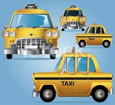 uber cab stock price