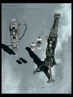amazing-spider-conceptart-hull-08