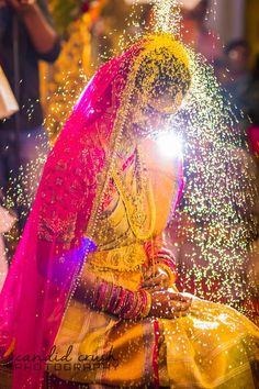 how much does indian wedding photography cost Indian Wedding Couple Photography, Indian Wedding Photos, Bride Photography, Indian Photography, Bride Indian, Photography Ideas, Indian Weddings, Wedding Pictures, Photography Hashtags