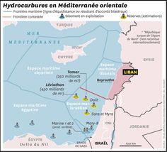 ΜΑΡΓΑΡΙΤΙ ΗΠΕΙΡΟΣ: Σαουδαραβία - Γαλλία ετοιμάζουν νέο γύρο πολέμου σ...
