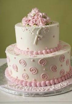 Resultado de imagen para pasteles para niña de 1 año