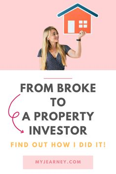 Investment Tips, Investment Property, Budgeting Finances, Budgeting Tips, Investing Money, Real Estate Investing, Saving Tips, Saving Money, Property Investor