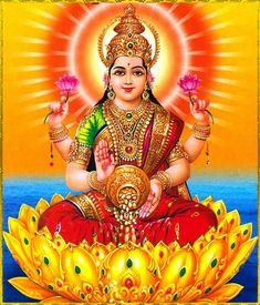 The festival of lights, Diwali 2020 is going to be a boom time. Get Perpetual Wealth Flow, Materialistic Comforts & Triumph from Diwali puja & other rituals. Lakshmi Photos, Lakshmi Images, Orisha, Indiana, Goddess Names, Goddess Art, Saraswati Goddess, Indian Goddess, Divine Mother