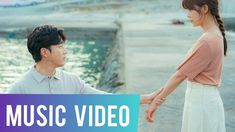 [MV] Ailee  (Just Look For You)    CHOCOLATE OST part.5 (초콜릿) Ailee, Amy, Korean Drama, Music Videos, Acting, Chocolate, Youtube, Musica, Drama Korea