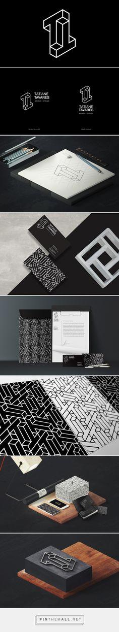 Tatiane Tavares Arquitetura + Construção