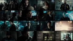 # Adult movie zone presents: Justice League - Official Comic-Con Trailer 2017   Fueled by his restored faith in humanity and inspired by Superman's selfless act Bruce Wayne enlists the help of his newfound ally Diana Prince to face an even greater enemy. Director: Zack Snyder Writers: Bill Finger (characters) Bob Kane (characters) Stars: Jared Leto Gal Gadot Jason Momoa Henry Cavill Ezra Miller Ben Affleck Amber Heard Jesse Eisenberg Amy Adams Genres: Action Adventure Fantasy Sci-Fi…