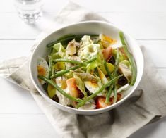 Green Beans, Spinach, Foodies, Cabbage, Vegetables, Cooking, Olive, Drinks, Nicoise Salad