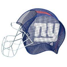 New York Giants Cork and Bottle Holder - $31.99