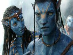 """O MIS recebe mais uma edição do #Cineciência, projeto que acontece todo primeiro domingo do mês e aborda a interface entre o cinema e a ciência a partir da exibição de um filme comentado por um especialista da área. Esse mês o filme exibido é """"Avatar"""", de David Cameron."""