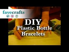 How to Make a Vintage Button Bracelet by Candace Jedrowicz - YouTube
