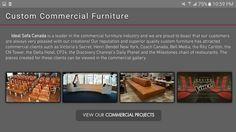 147 Likes, 3 Comments - sʟᴀᴠᴋᴏ To Boast, Commercial Furniture, Hard Work, Victoria Secret, Website, Day, Instagram, Design, Victoria Secrets