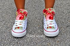 I do am going to buy a pair of these!!!!