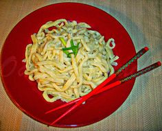 Cooking with love ! : PASTE DUKAN FACUTE IN CASA ( DUKAN HOMEMADE PASTA )