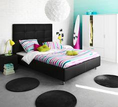 Comment choisir un sommier design et confortable pour des nuits de sommeil paisibles?