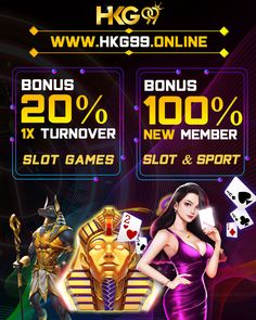 casino bonus schweiz