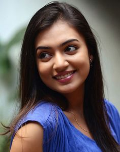 Nazriya Nazim New Images - Picture 373772 Get Nazriya Nazim Pictures, Nazriya Nazim Stills, Nazriya Nazim Photos, Nazriya Nazim Gallery, Nazriya Nazim Wallpapers & much more on Oneindia Gallery