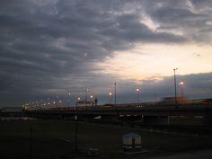 Morning Highway