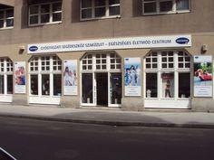 HTS Medical::HTS Medical budapesti gyógyászati segédeszköz boltja