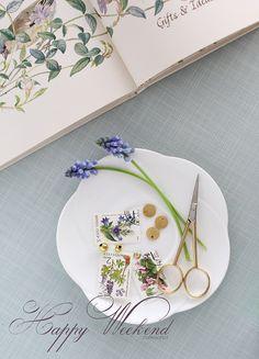 cafenoHut: Haftasonu Kartı ve Craft Cafe Projem / Weekend Card and My Craft Cafe Project