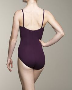 97b150c1cbbd18 Tara Leotard with Kara Lace