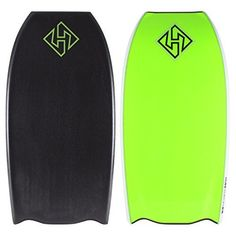 HUBBOARD HUBB EDITION PP BT HD BODYBOARD The Hubb Edition PP HD possesses a lightweight, strong Polypro Core, excellent for warm waters and for those who prefer boards with increased durability. This model is a great option for riders of all skill levels. FEATURES: Core: PP Deck: 8lb. PE...