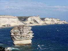 Magnifiques falaises calcaire vue de la citadelle Outdoor, Cliff, Outdoors, Outdoor Games, The Great Outdoors