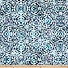 Kelly Ripa Home Indoor/Outdoor Blissfulness Indigo Fabric... https://smile.amazon.com/dp/B01NAXNXYM/ref=cm_sw_r_pi_dp_x_23vZyb1T4EKF9