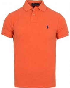 9d729a38 64 Best polo shirt images | Polo Ralph Lauren, Polo shirts, Ice pops