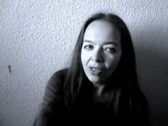 ▶ Qué de la soledad, de Aurelio González Ovies - YouTube