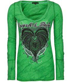 Casual Short Sleeve Graphic Tee Shirts,Flowers Bird Angel Wings Fashion Personality Customization