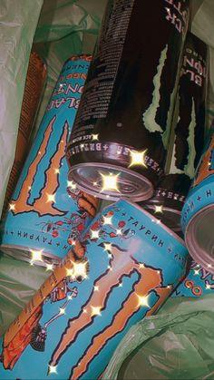 #aesthetic #monster #monsterblack #energydrink #красота #рецепты #здоровье #energy #drink #советы #coctel #энергетик #энергетос #напиток #powerman #power #energetics #powerengineer #brew Iphone Wallpaper Tumblr Aesthetic, Aesthetic Wallpapers, Photo Wall Collage, Picture Wall, Skates Vintage, Photographie Indie, Indie Photography, Monster Pictures, Monster Crafts