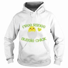 Australian Shepherd Husky, Blue Merle, Aussie Puppies, Sheep Dogs, Pets, Range, Friends, Sweatshirts, Funny