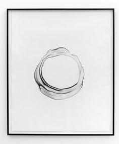 Franziska Furter _ Corona Ad Art, Artwork Design, Contemporary Artwork, White Art, Wall Art Decor, Art Techniques, Painting & Drawing, Art Pictures, Drawings
