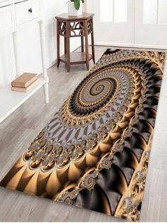 teppich billig kaufen hay teppich vorwerk preise mit. Black Bedroom Furniture Sets. Home Design Ideas